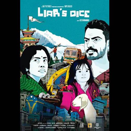 294477-liar-s-dice