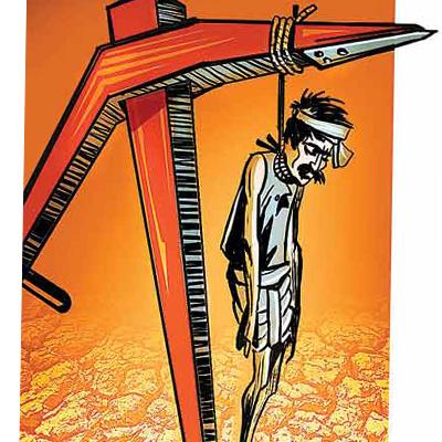 296502-274398-farmer-suicide