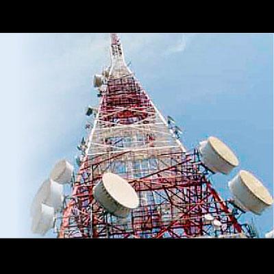 296541-telecom
