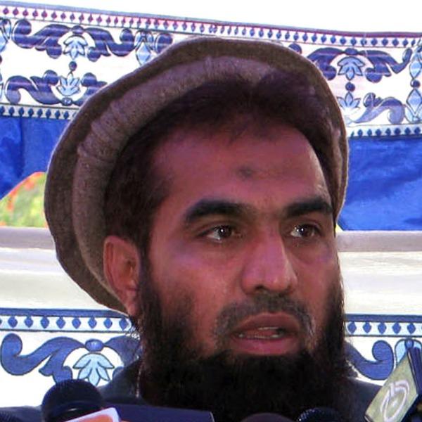 296849-zaki-ur-rehman-lakhvi-rna