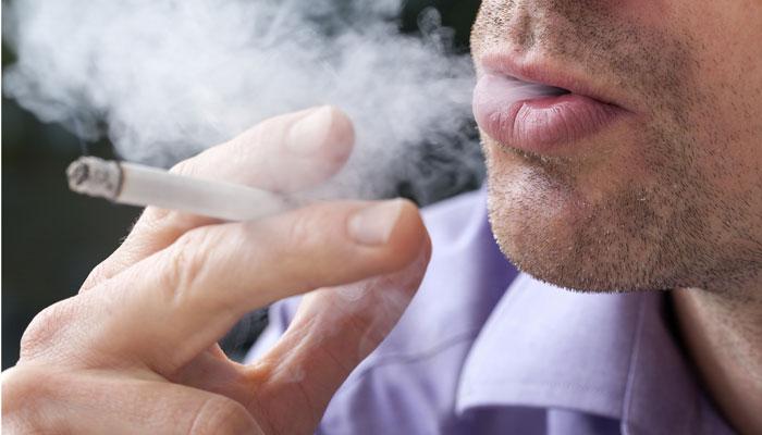 299382-smoking