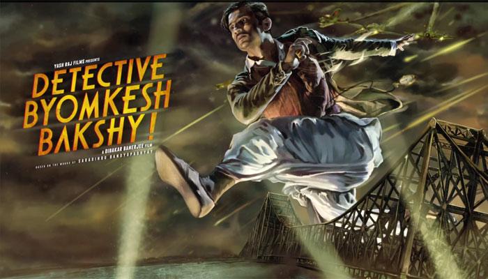 305084-detective-byomkesh-bakshi