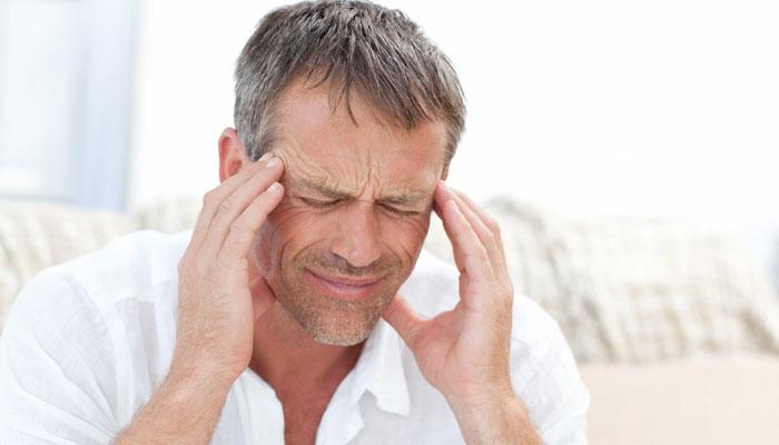 307523-headache-4