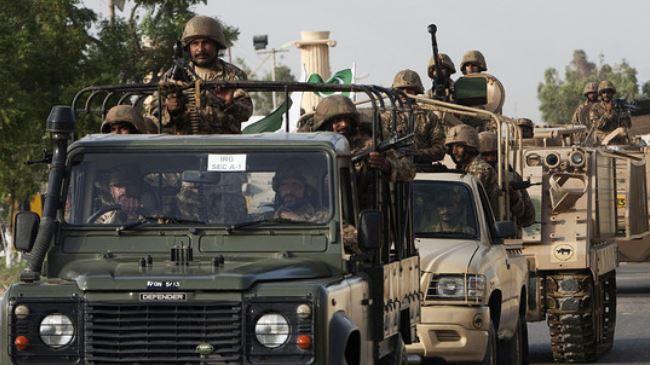 389271_Pakistan-army