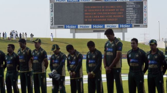 390807_Pakistan-cricket