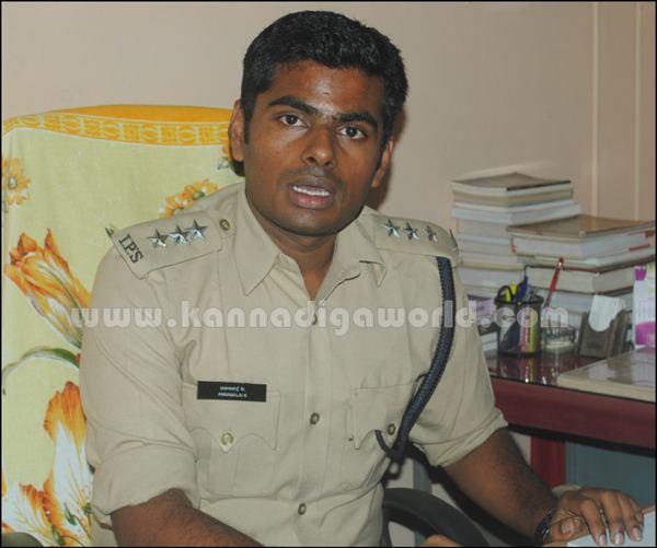 ASP_Annamalai_Kundapura (3)