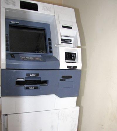 ATM1WEB
