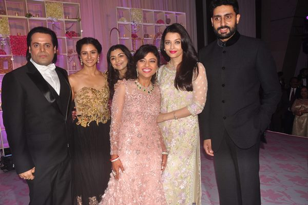 Abhishek & Aishwarya-Dece 23- 2014_001