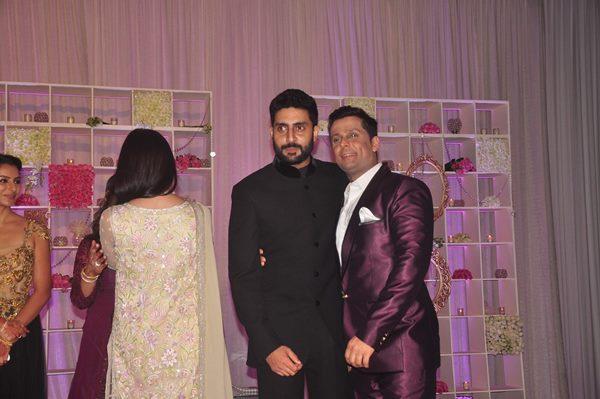 Abhishek & Aishwarya-Dece 23- 2014_002