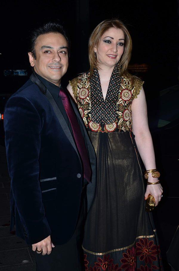 Abhishek & Aishwarya-Dece 23- 2014_003