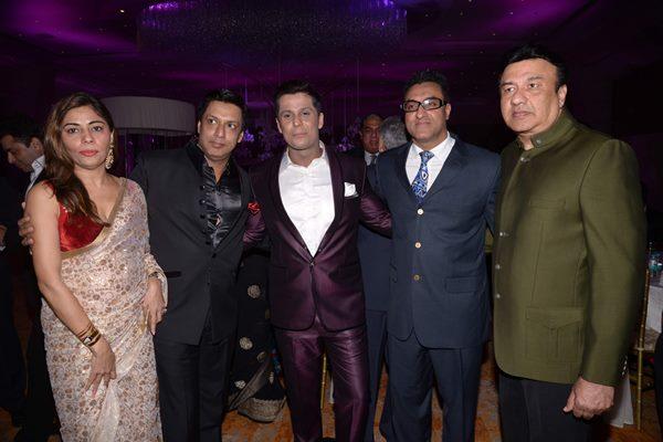 Abhishek & Aishwarya-Dece 23- 2014_005