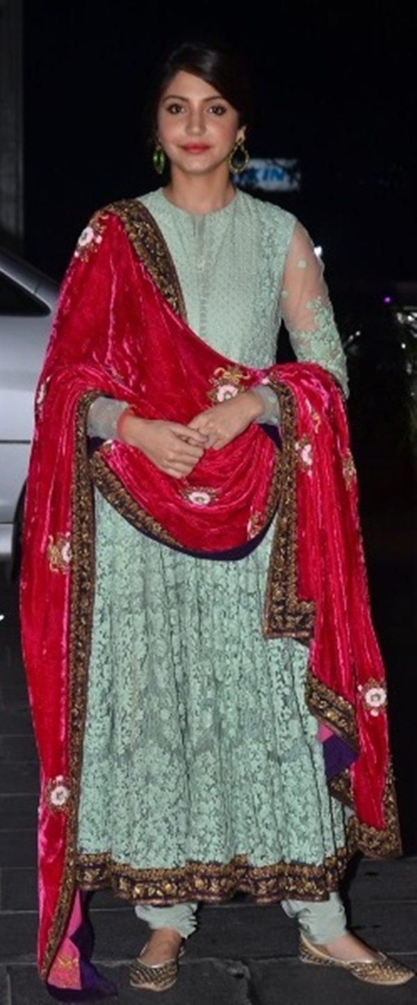 Abhishek & Aishwarya-Dece 23- 2014_008