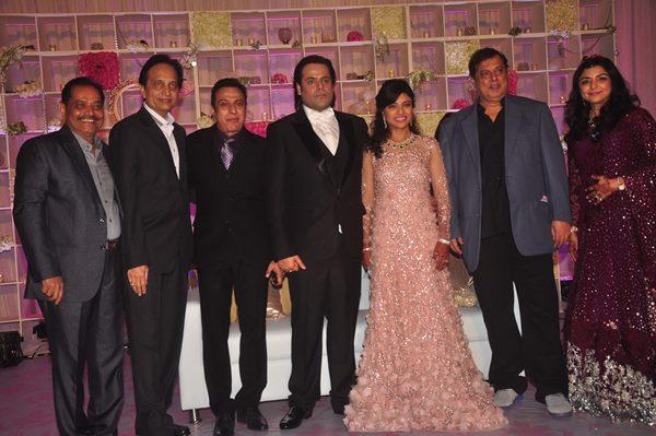 Abhishek & Aishwarya-Dece 23- 2014_011