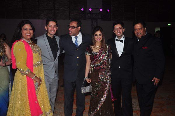Abhishek & Aishwarya-Dece 23- 2014_014