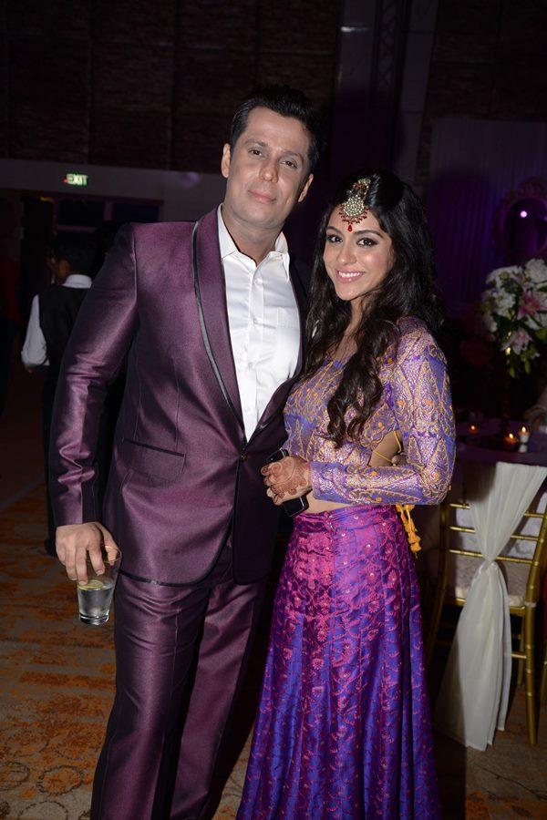 Abhishek & Aishwarya-Dece 23- 2014_015