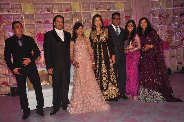 Abhishek & Aishwarya-Dece 23- 2014_016