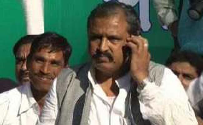 Abusive_BJP_MLA650