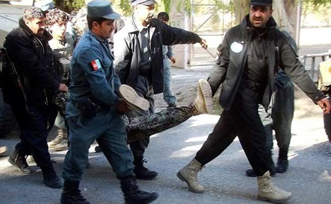 Afghan_Attack_650