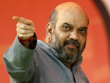 Amit-Shah-Reuters-3801