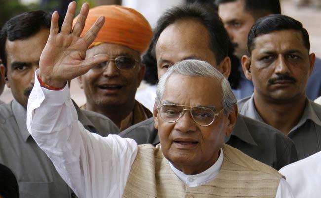 Atal_Bihari_Vajpayee_AFP_650