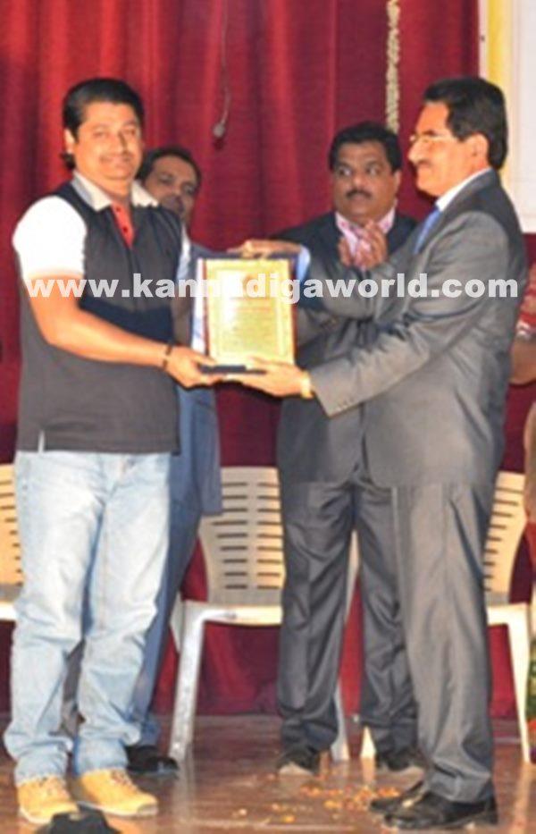 Billava Sangha Kuwait held its 2nd Annual General Meeting-Dece9_2014_018