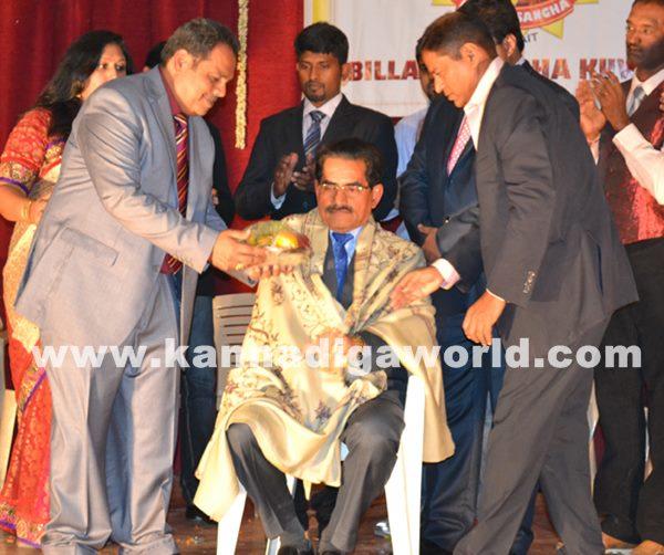 Billava Sangha Kuwait held its 2nd Annual General Meeting-Dece9_2014_022