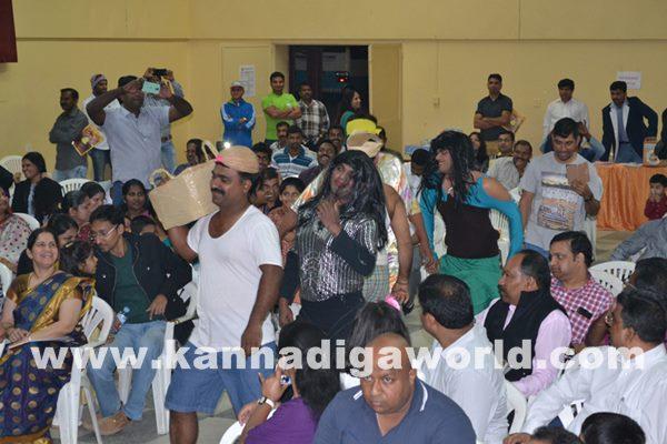Billava Sangha Kuwait held its 2nd Annual General Meeting-Dece9_2014_028