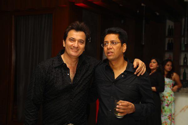 Bollywood stars -Dece4_2014_006