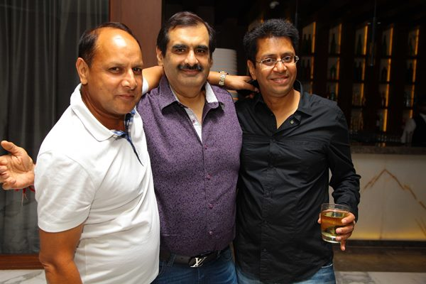 Bollywood stars -Dece4_2014_008
