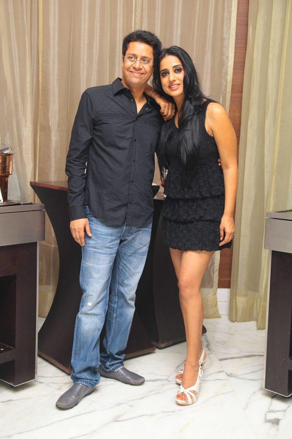 Bollywood stars -Dece4_2014_009