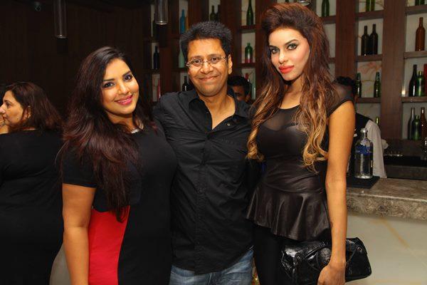 Bollywood stars -Dece4_2014_010