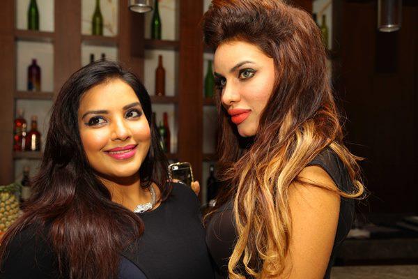 Bollywood stars -Dece4_2014_011