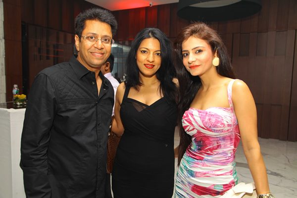 Bollywood stars -Dece4_2014_012