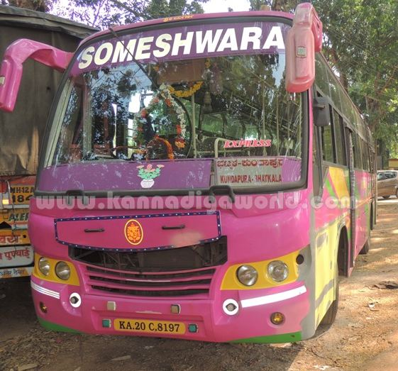 Bus_Lorry_halle (6)