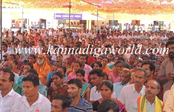 Byndooru_Kasturi Rangan_Protest (12)