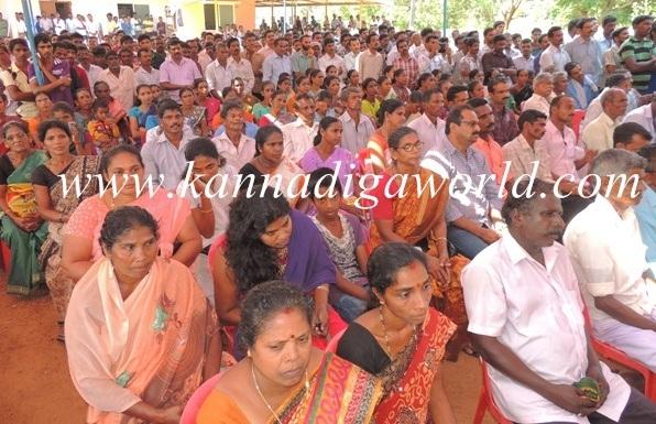 Byndooru_Kasturi Rangan_Protest (16)