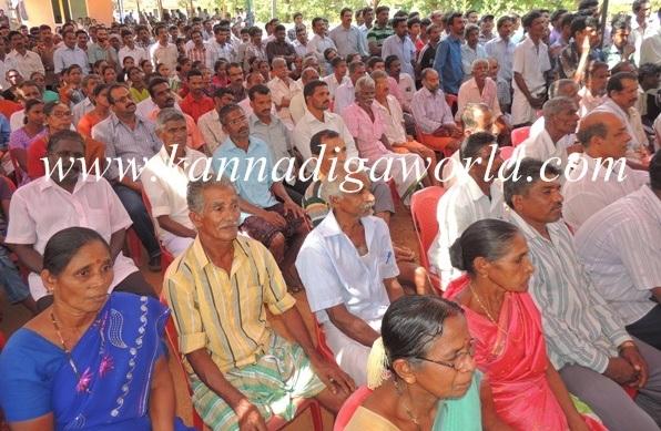Byndooru_Kasturi Rangan_Protest (17)