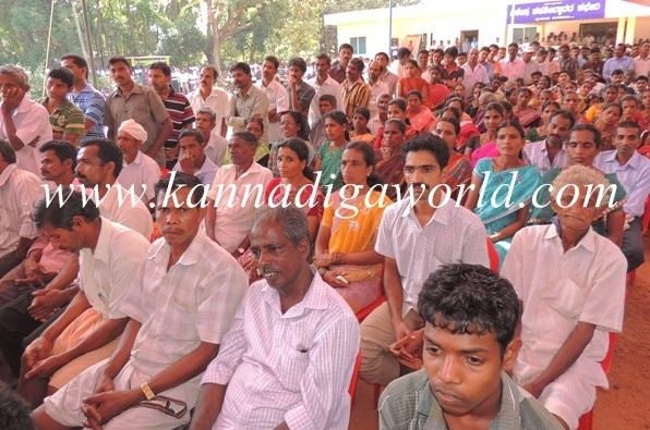 Byndooru_Kasturi Rangan_Protest (18)