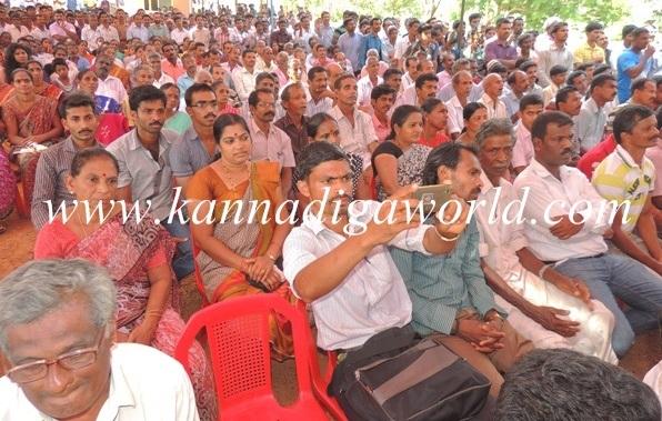 Byndooru_Kasturi Rangan_Protest (19)