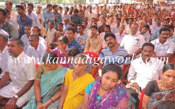 Byndooru_Kasturi Rangan_Protest (20)