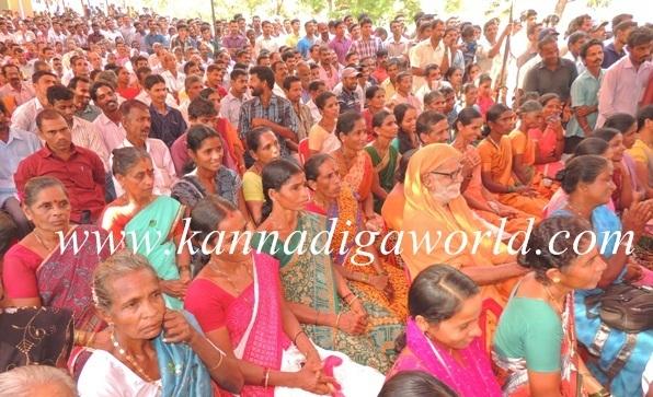 Byndooru_Kasturi Rangan_Protest (22)