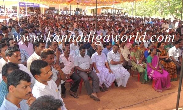 Byndooru_Kasturi Rangan_Protest (8)