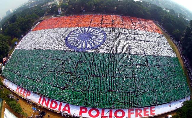 Chennai_Human_Flag_PTI_650