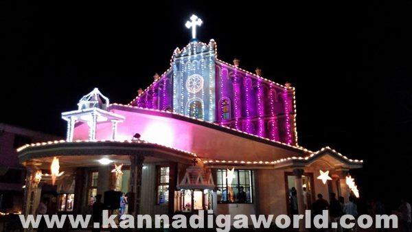 Christmas Celebration at Paladka Church -Dece 25- 2014_001