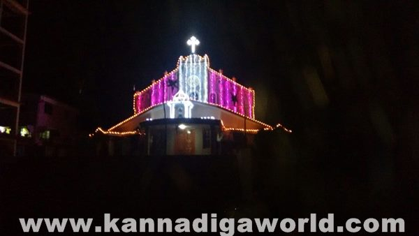 Christmas Celebration at Paladka Church -Dece 25- 2014_002