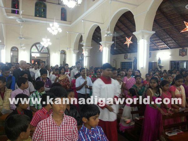 Christmas Celebration at Paladka Church -Dece 25- 2014_003