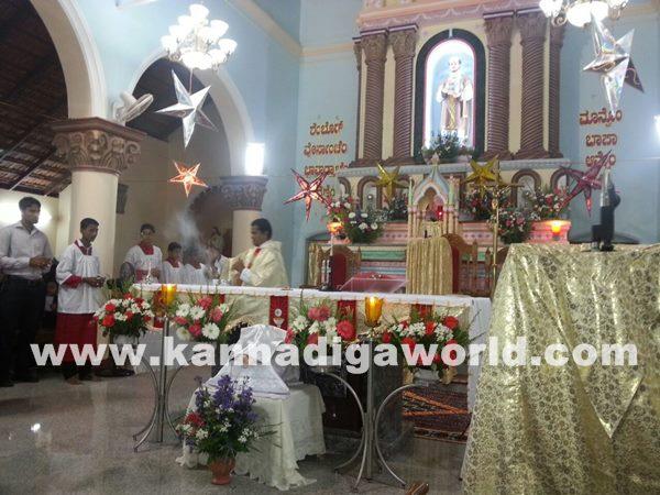 Christmas Celebration at Paladka Church -Dece 25- 2014_004