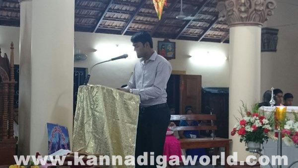 Christmas Celebration at Paladka Church -Dece 25- 2014_007