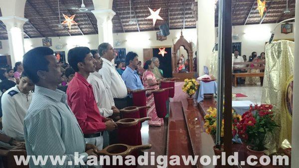 Christmas Celebration at Paladka Church -Dece 25- 2014_008