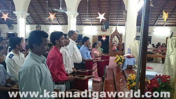 Christmas Celebration at Paladka Church -Dece 25- 2014_009